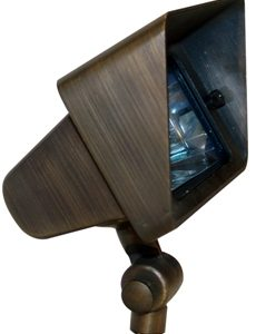 Alliance FL200 LED Flood Light - FL200-445