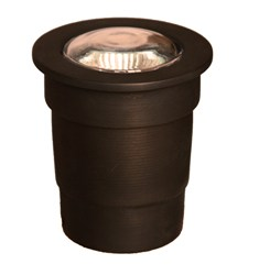 Alliance LED In-Ground Light - GL150-487