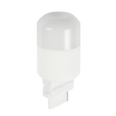 Brilliance 2w LED S8 Lamp - BEACON-S8-0