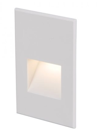 WAC Rectangular LED Step Light - 4021-27-0