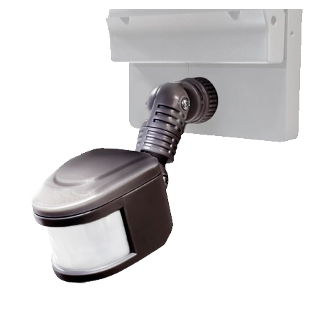 WAC Motion Sensor - MS-120-0