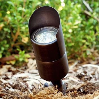Alliance BL115 LED Bullet Light - BL115-0